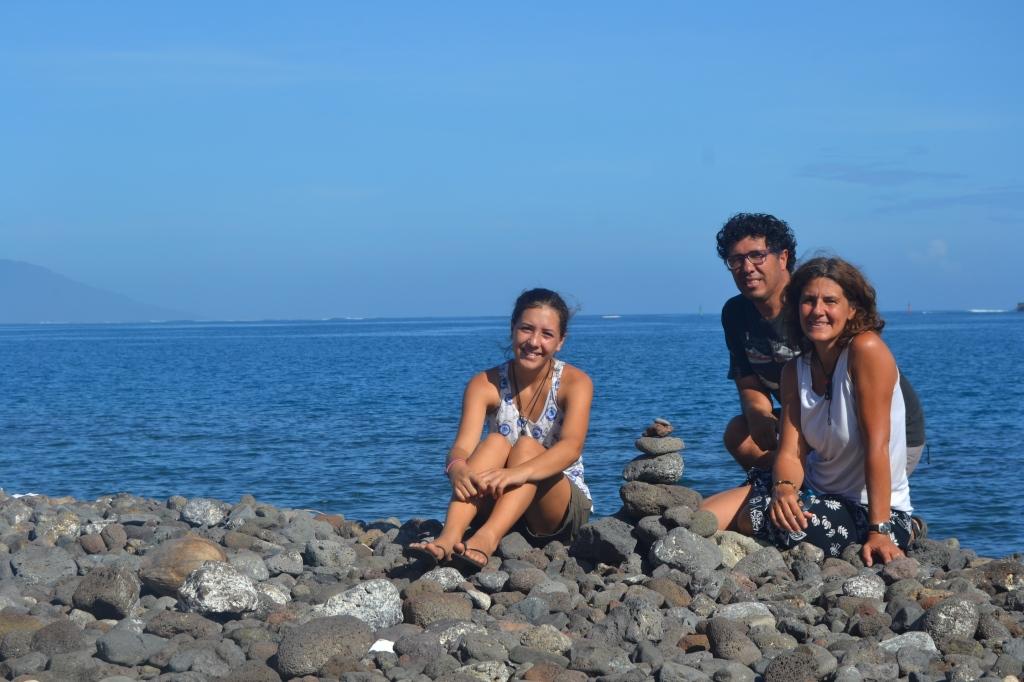 Papeete 2