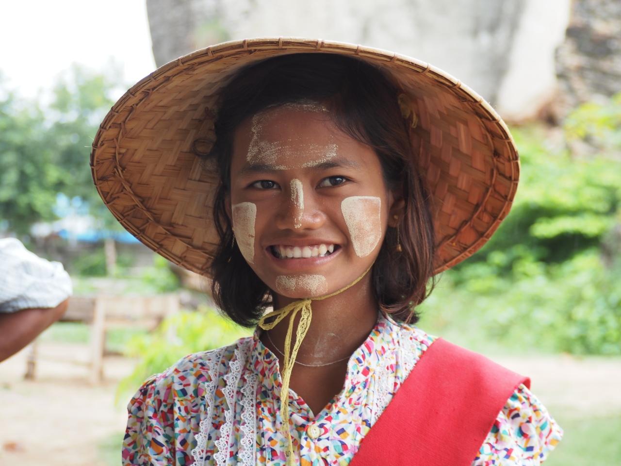 Mandalay- comenzando a descubrirMYANMAR